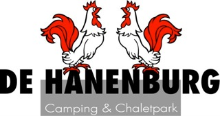 Camping & Chaletpark
